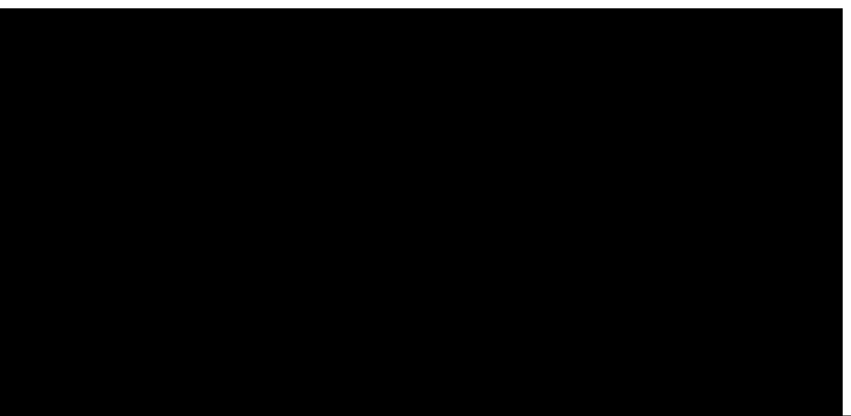 Ufogel