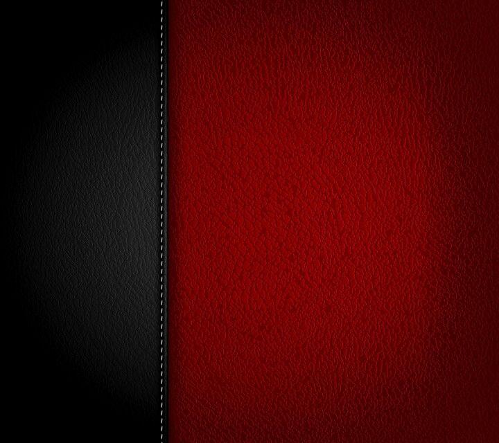 Red Leather Background Hd Wallpaper Wallpaper Hd Wallpaper
