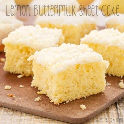 Easy Moist Lemon Cake Recipe Recipe Moist Lemon Cake Recipe Easy Moist Lemon Cake Lemon Cake Recipe