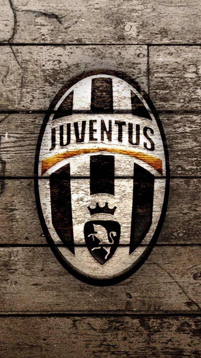 Wallpaper Juventus 3d