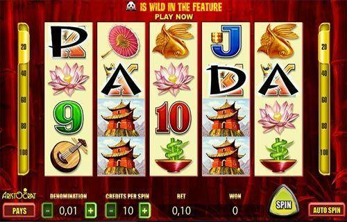 zorro casino slots free