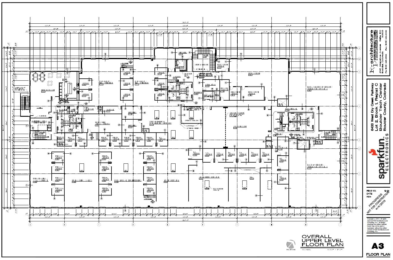 16 Simple House Wiring Diagram Pdf Technique House
