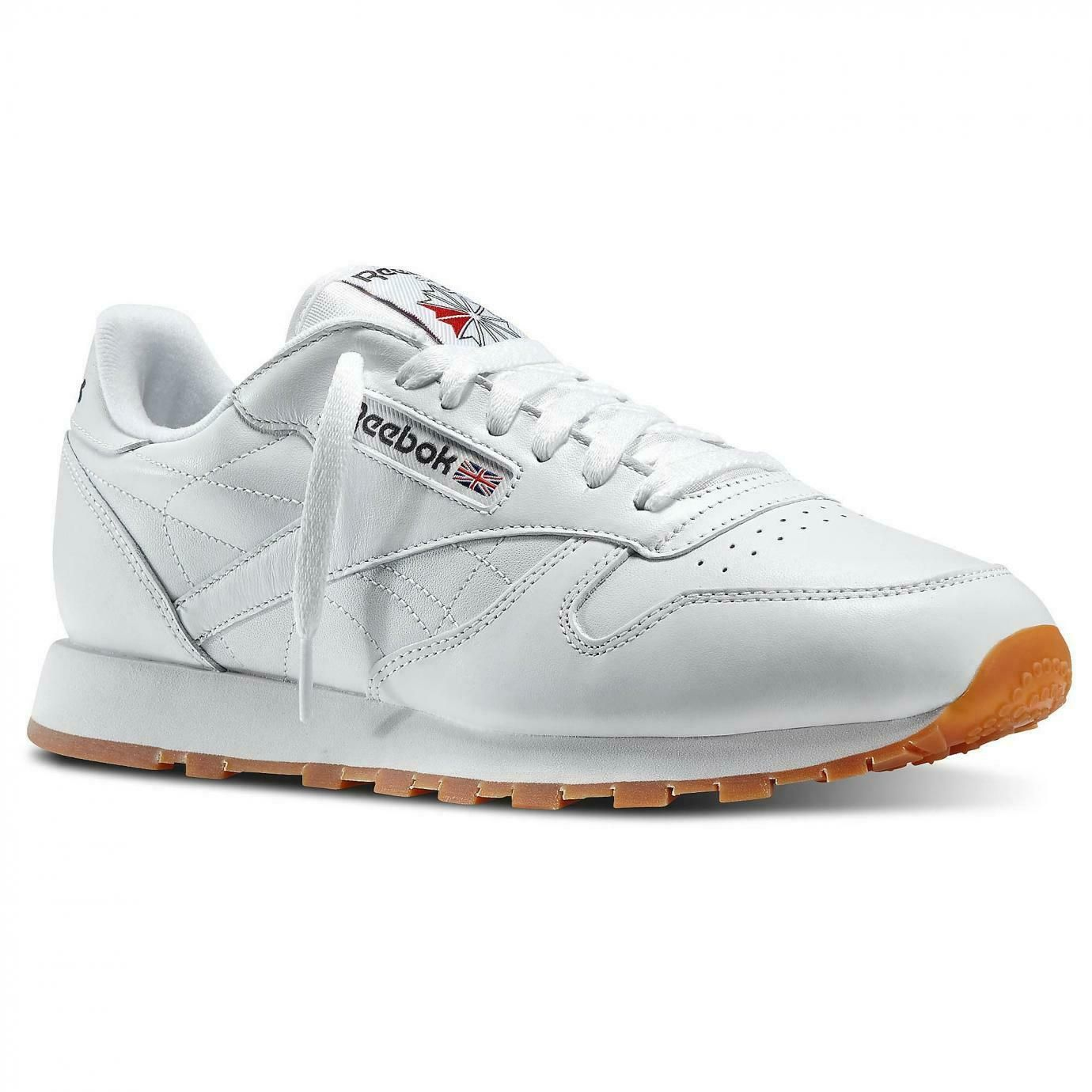 Pin On Rebook Shoes