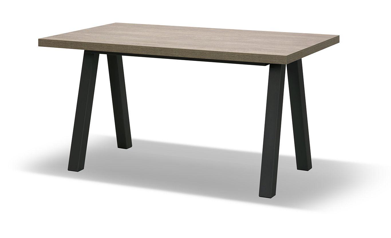 Table De Repas Tqueen Monsieur Meuble Table Repas Monsieur Meuble Table