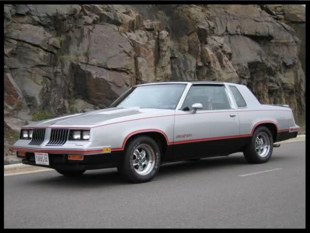 2hn6vrn Jpg 640 480 Pixels Oldsmobile Oldsmobile Cutlass Hurst Oldsmobile