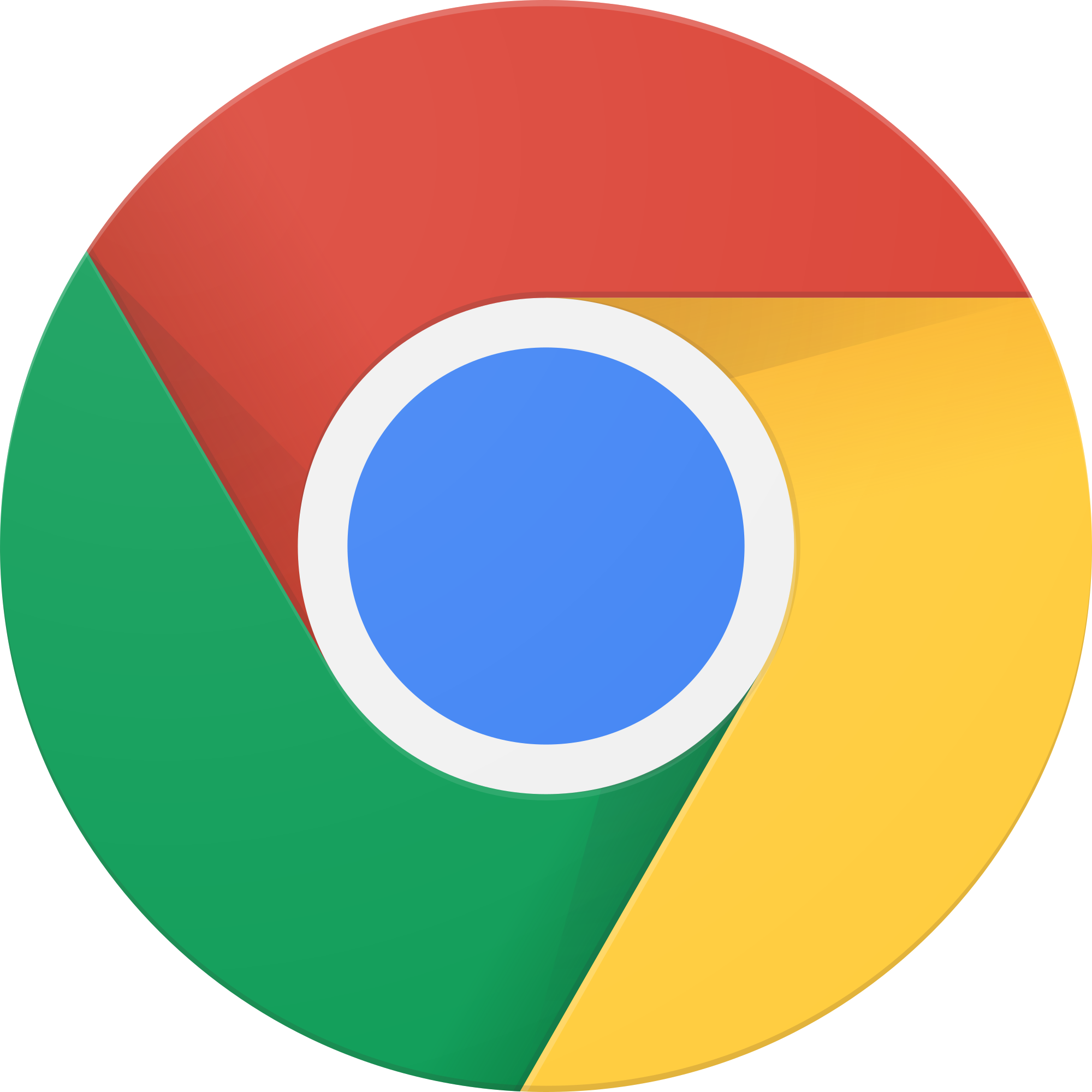 View Full Size File Google Icon September Clipart Free Library Google Chrome Png Download And Dow In 2020 Google Chrome Logo Google Chrome Web Browser Chrome Apps