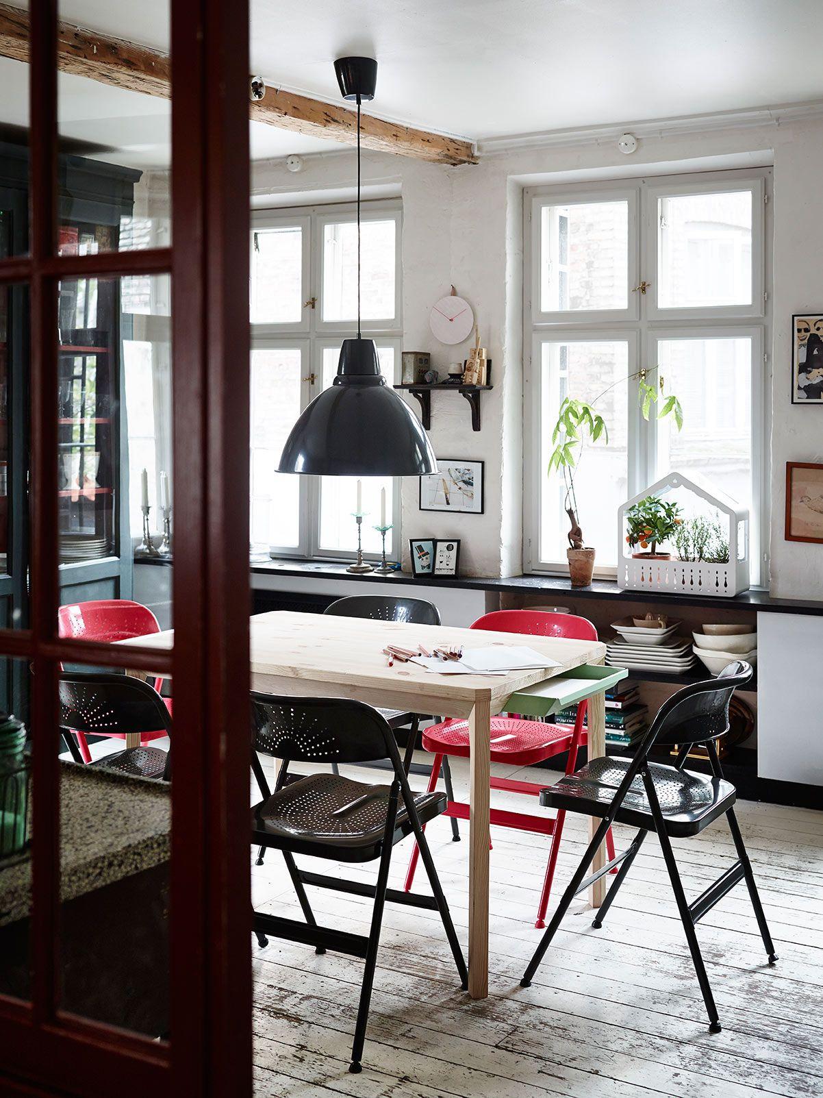 PE408254.jpg 1.202×1.603 píxeles Ikea ps, La casa de mis