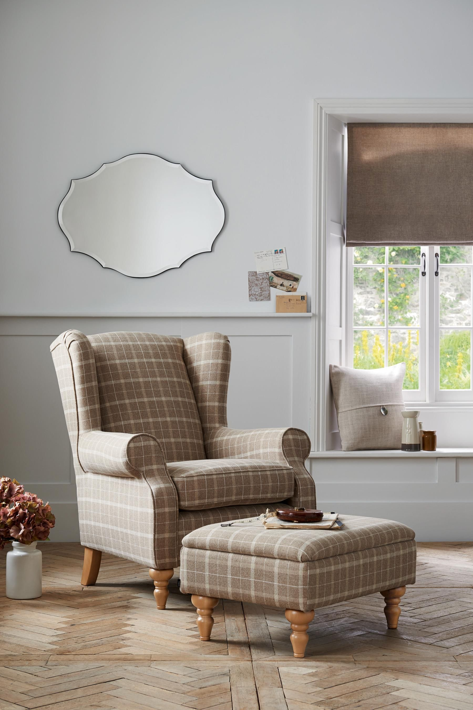 Mr Wrights Fave :) Buy Sherlock Sofas U0026 Armchairs From The Next UK Online  Shop