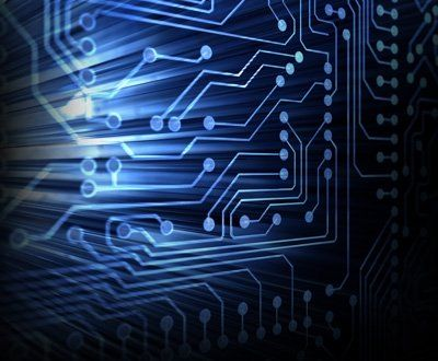 Cheap Printed Circuit Boards At APCT, we are proud to bring low cost ...
