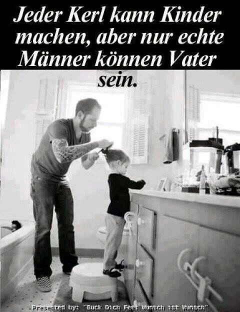 sprüche über väter 9 Photos Every Dad Needs To Take With His Daughter | Väter | Dads  sprüche über väter
