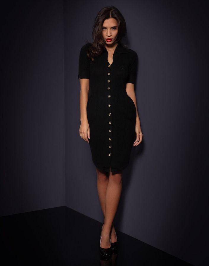 1f6eafe4e837 Agent Provocateur Julieanne Dress | WearOneDay | Dress skirt ...
