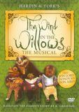 Watch The Wind in the Willows: The Musical Full-Movie Streaming
