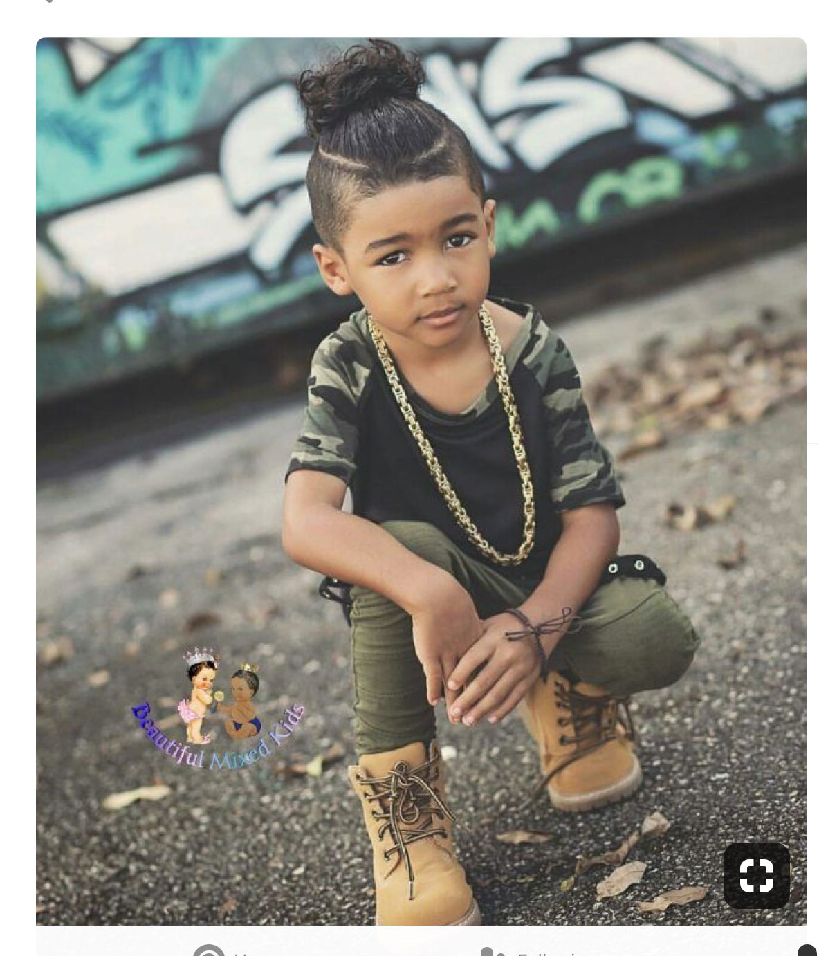 boys clothing | little diva's and kings clothing and swag