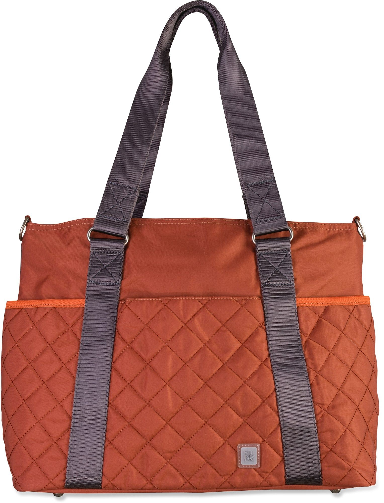 Ellington Annie Carryall Women S Free Shipping At Rei