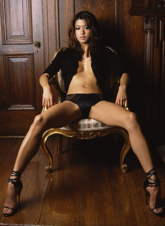 photos naked italian girls