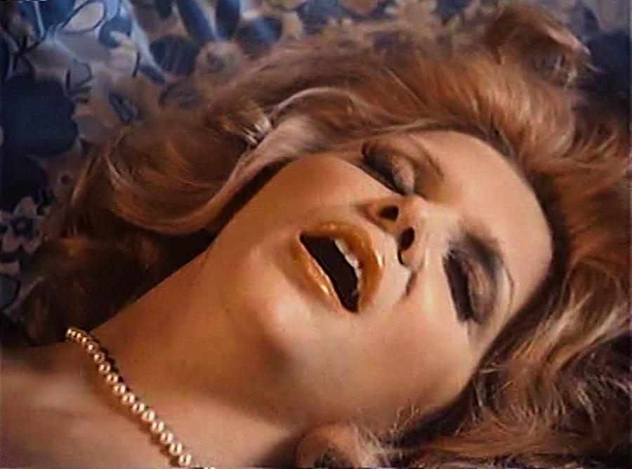 Jennifer welles porn tube-9027