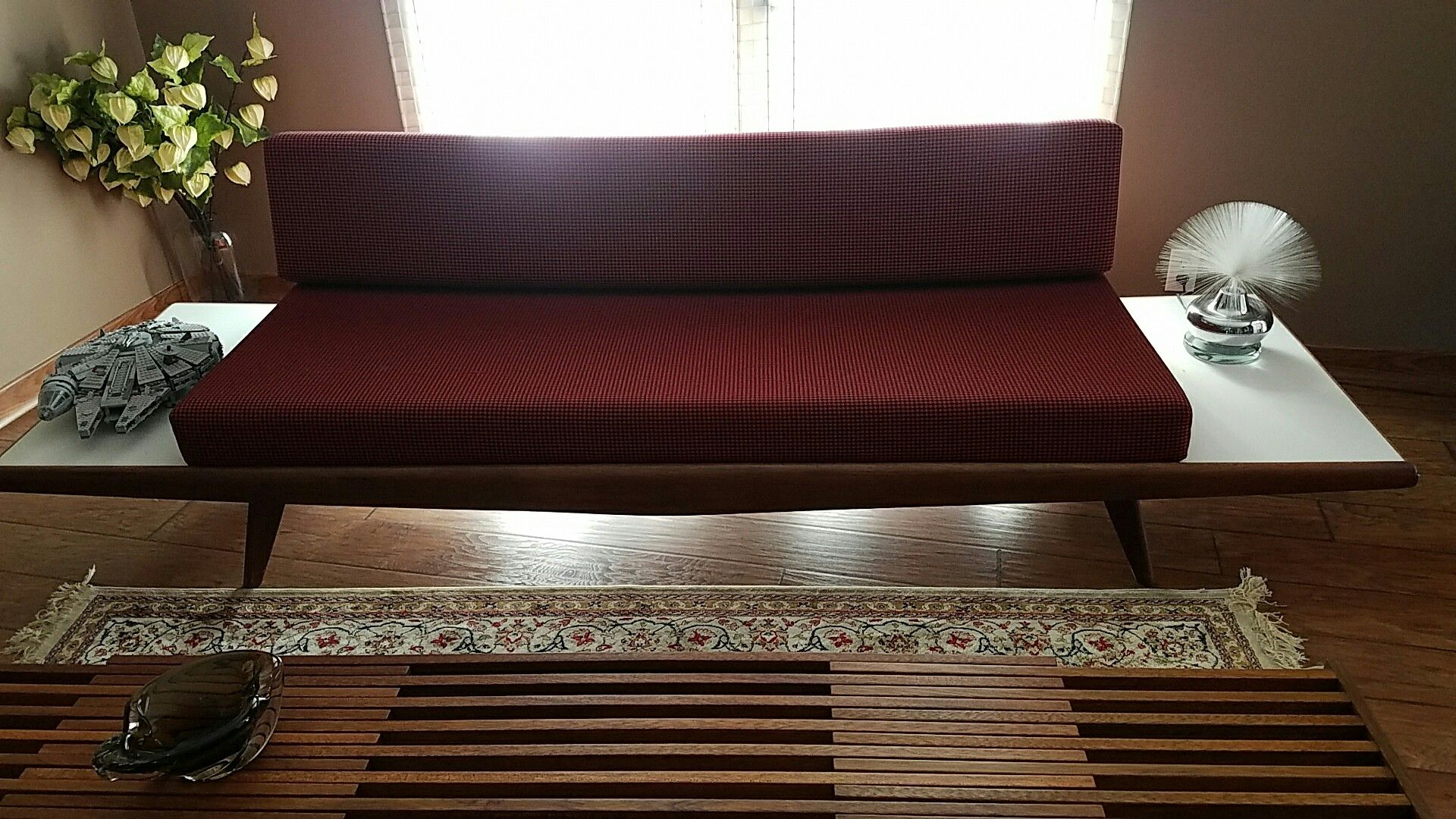 Sofa Daybed Craigslist Find Santa Maria Inventory Daybed