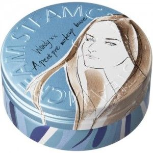 STEAMCREAM - Shop - All In One Natural Moisturiser Skincare for Face, Body & Hands
