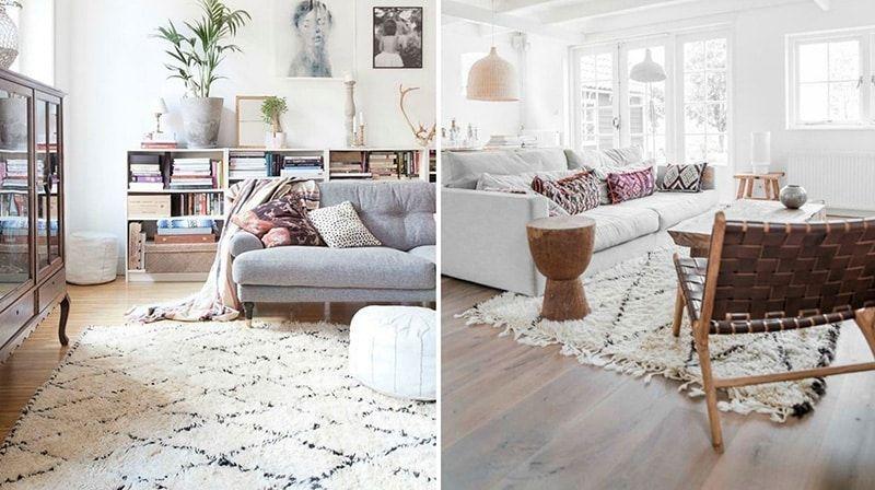 Grey Couch Decor Couch Decor Grey Couch Decor Grey Sofa Decor