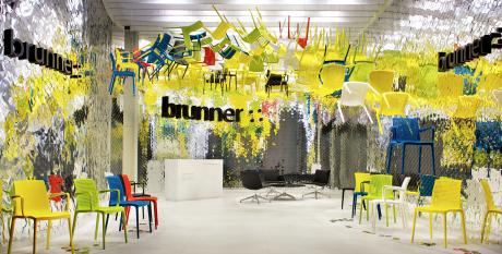 http://www.modernissta.com/2011/07/brunner-exhibition-stand-by-ippolito-fleitz-group/
