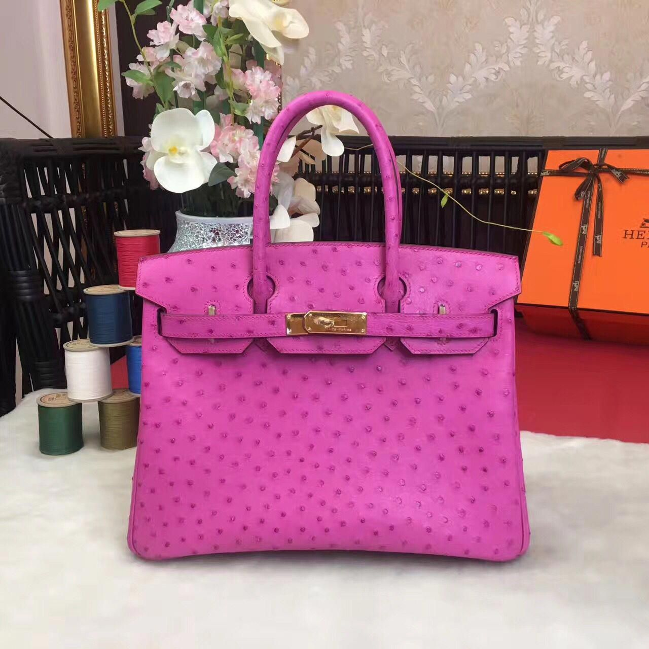 Birkin Bags For Sale Uk