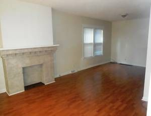 Buffalo Apartments Housing Rentals Craigslist Renting A House Apartment House