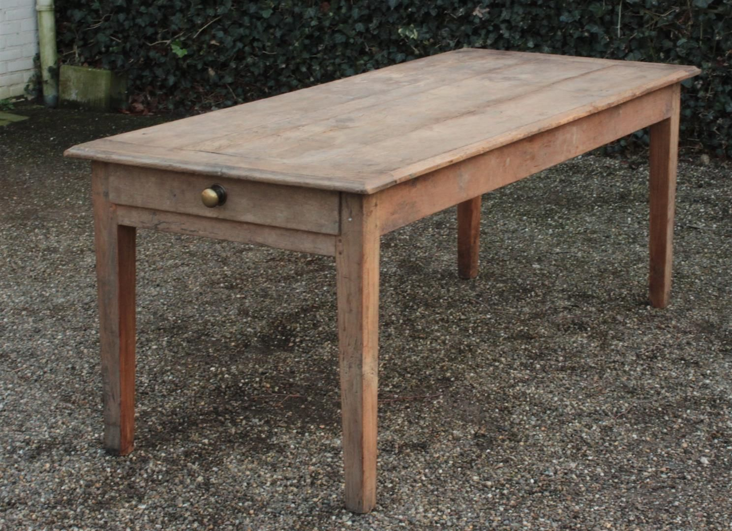 Charmant Antique French Tables | Antiques | Tables | Antique Farmhouse Tables | Antique  Table | Antique
