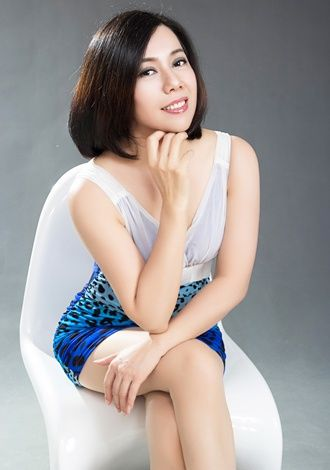 nanning singles Free dating service and personals meet singles in nanning online today.