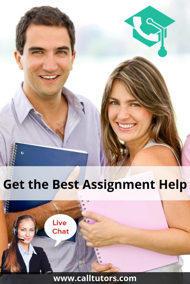 Online homework help now