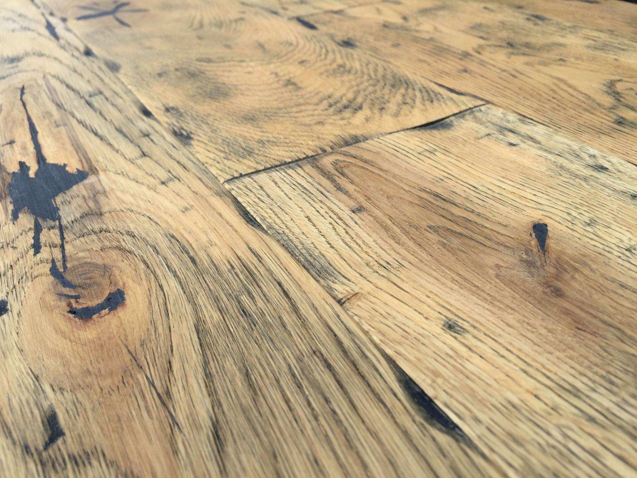 Holzfußboden Optik ~ Wirtshausboden ein interessanter bodenbelag in 3d optik und sehr