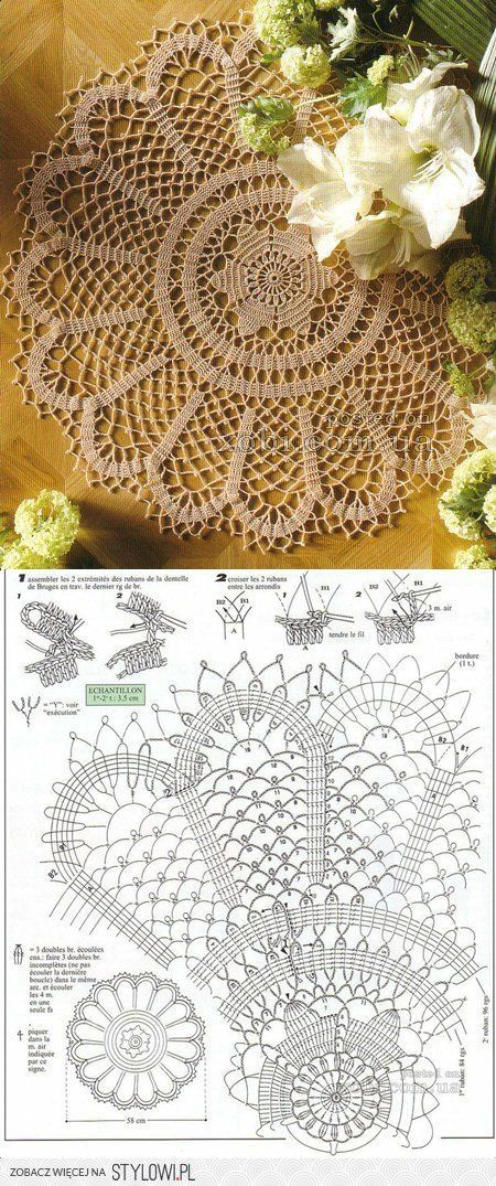 This Pin was discovered by Bea     elişi   Pinterest   Decken ...