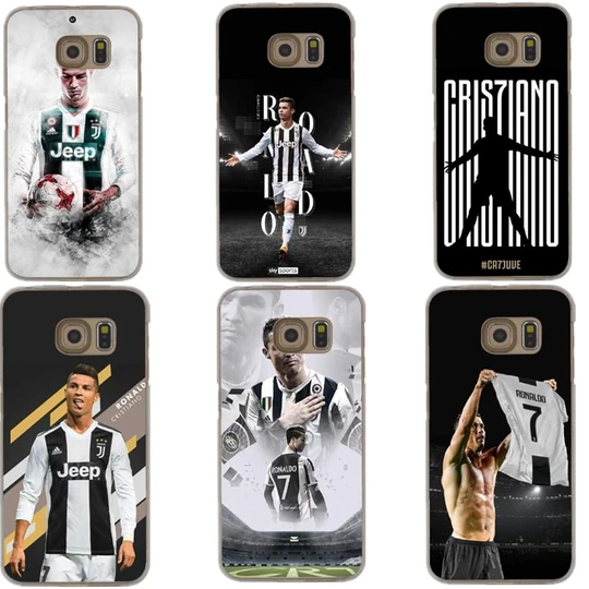 cover samsung s5 mini juventus
