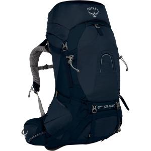 Photo of Osprey Packs Atmos AG 50L Backpack