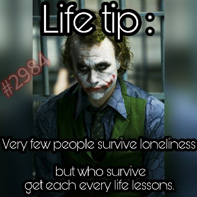 Joker quotes | Joker quotes, Motivational quotes, Quotes