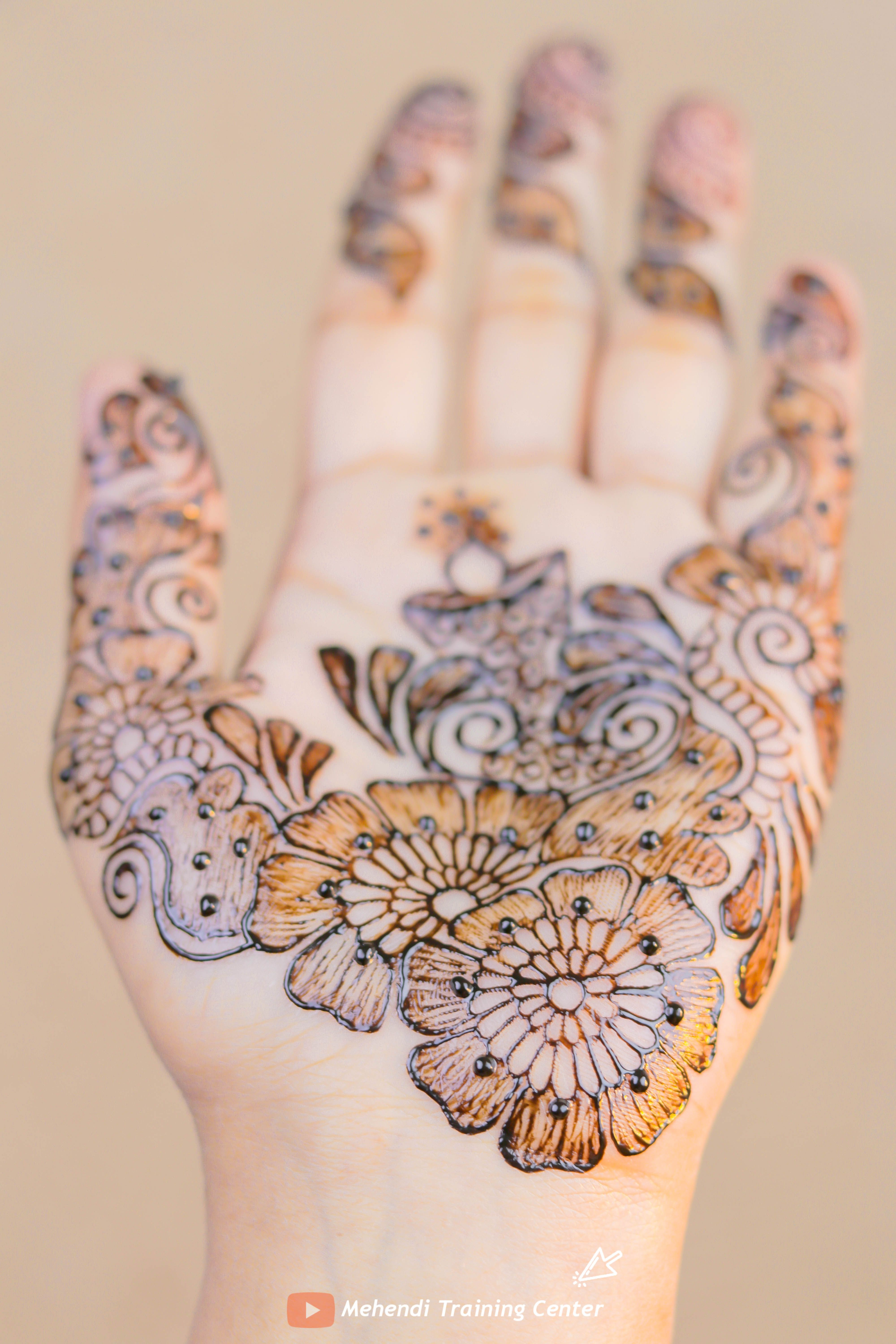 Mehndi Design 2020 Simple Mehndi Design 2020 New Mehndi Design 2020 New Mehndi Designs Mehndi Designs Simple Mehndi Designs