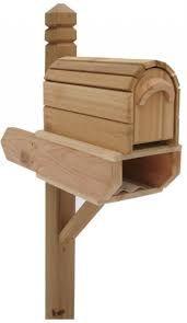 modern wooden mailbox에 대한 이미지 검색결과