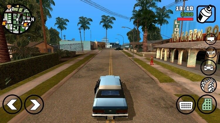 Gta San Andreas Apk Mod Data Obb Full Download Gta San Andreas Apk Mod Data Obb Full Latest Versions For Android Devic San Andreas San Andreas Game Gta