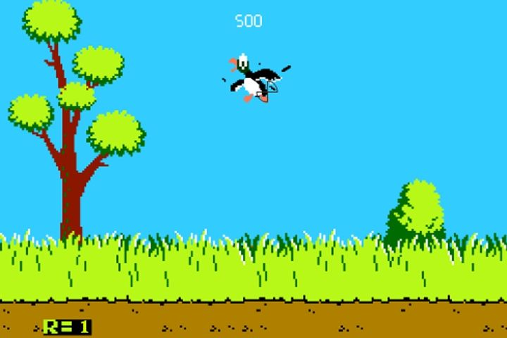 Duck hunt 2 game online free west siloam springs casino ok
