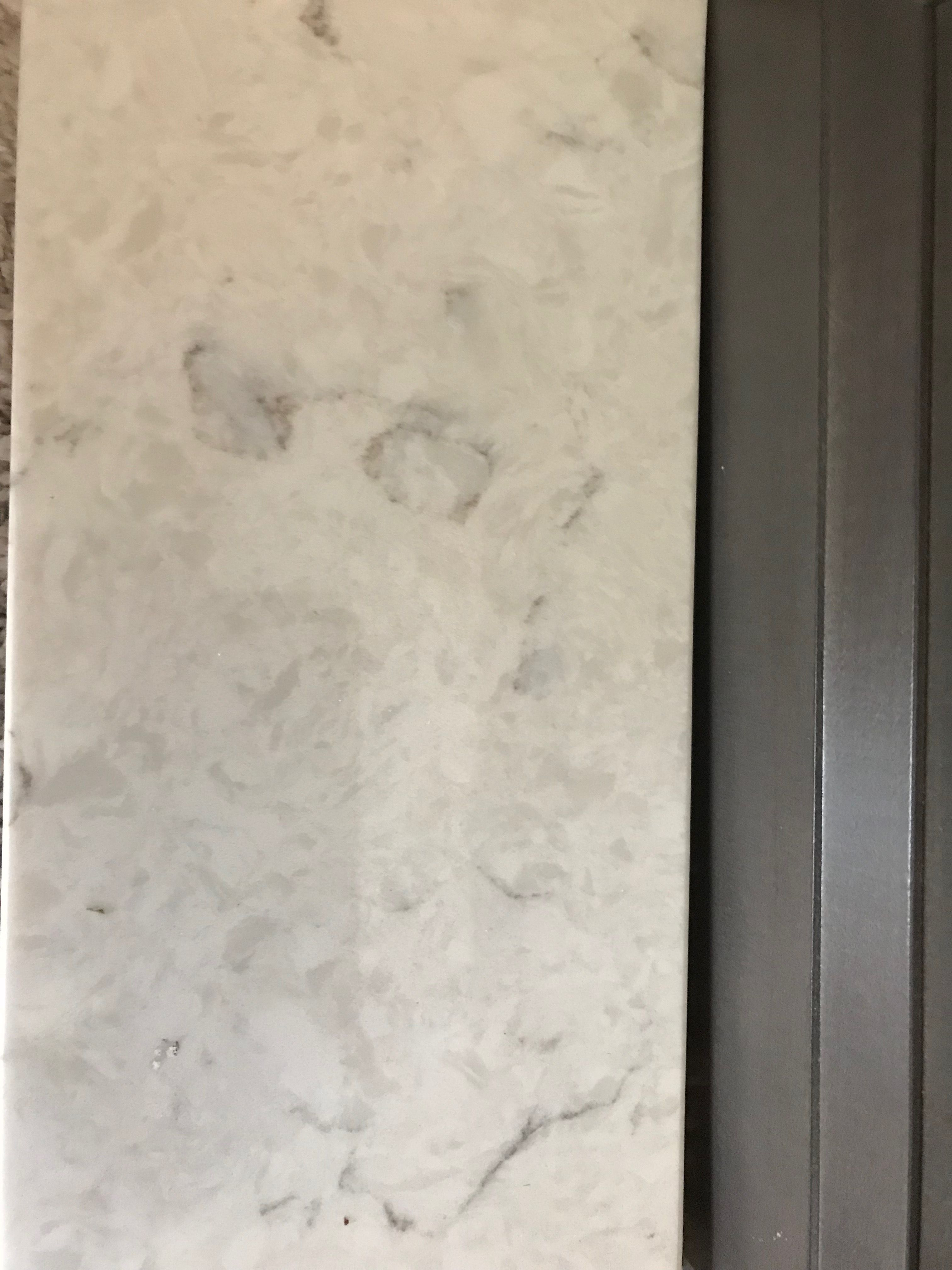 Carrara Mist Quartz By Msi Basement Bar Basement Bar Designs Quartz Kitchen Quartz Countertops