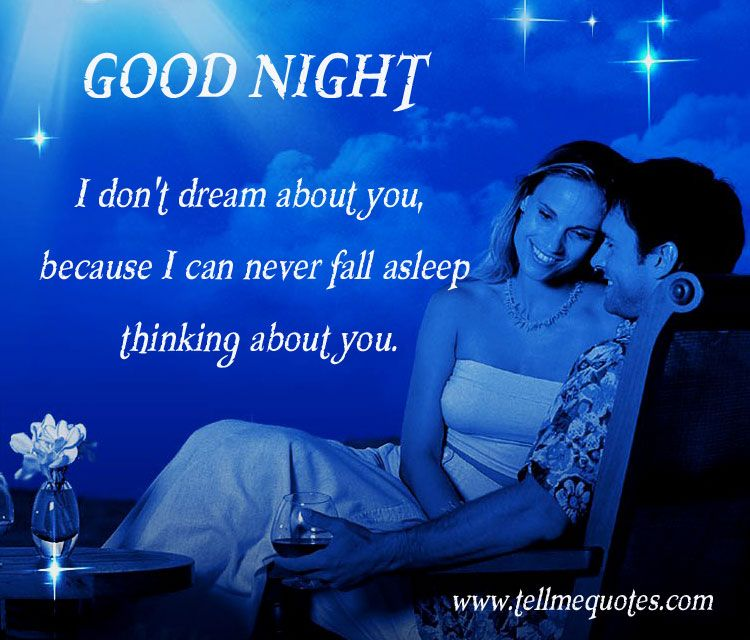 Good Night Messages   Good Night Wishes   Good Night SMS