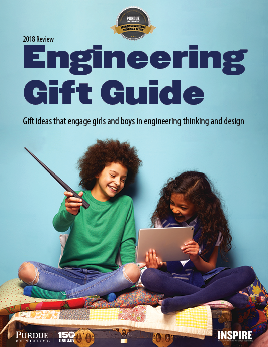 Engineering Gift Guide