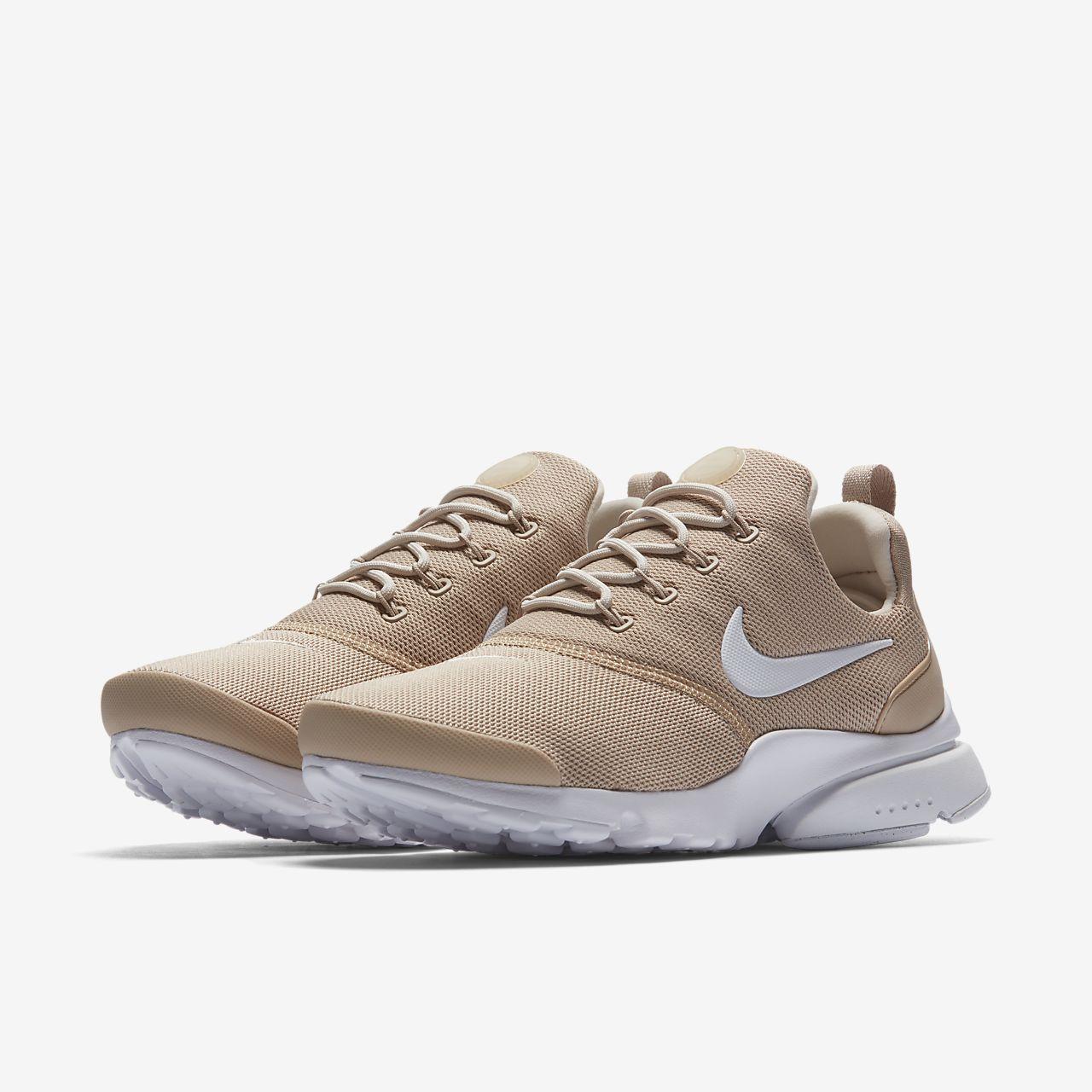 nike presto fly women's shoe
