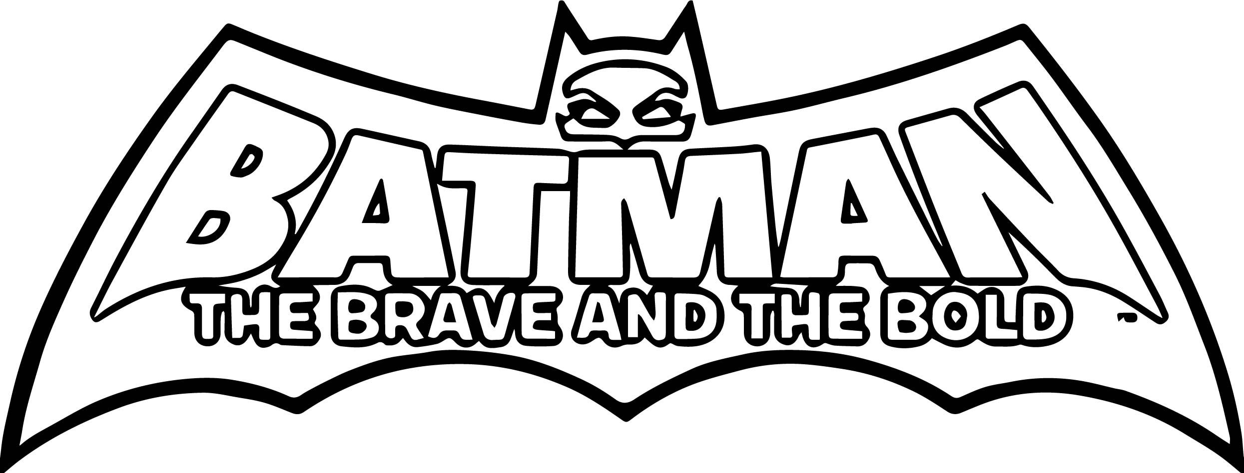 Batman The Brave And The Bold 3 By Amakoma Ya Brave And The Bold