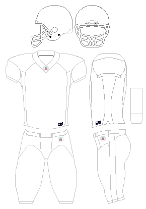 Football Coloring Pages Sheets For Kids Football Coloring Pages Baseball Coloring Pages Football Kids
