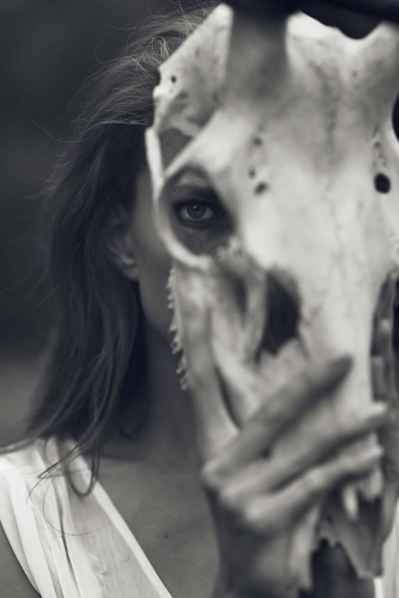 Pics Angela Olszewska nudes (18 photos), Ass, Bikini, Selfie, see through 2018