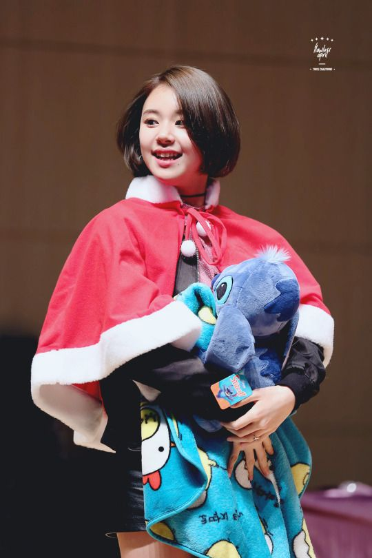 fy chaeyoung