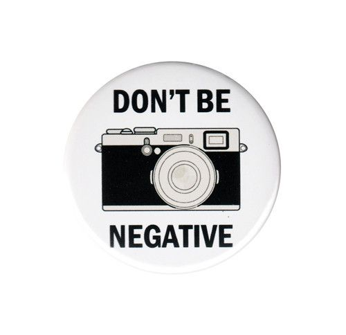 "DIGITAL CAMERA DIAL 25mm 1/"" Button Badge Novelty Cute Photography"