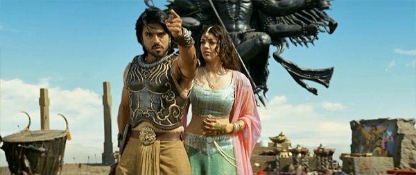 magadheera hindi dubbed full movie free downloadgolkes