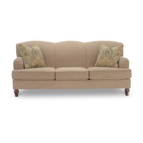 Hom Furniture Sofa, Hom Furniture Roseville Mn