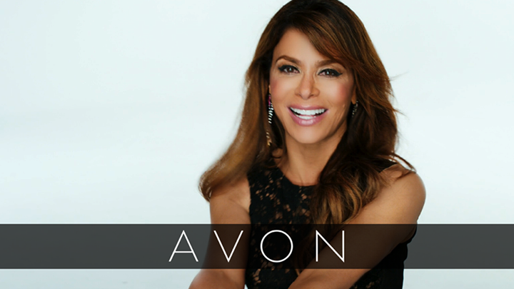 Avon  The Avon Foundation for Women launches the Global #CheckYourself Campaign for #BreastCancerAwareness Month. The campaign kicks off with an exclusive music video created with Paula Abdul, watch it now here: http://avon4.me/BCA. You can #CheckYourself and take control of your own breast health with three simple steps: know your body, know your risks, talk to your doctor.